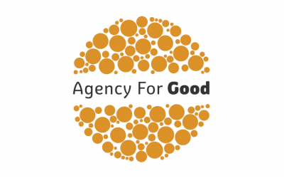 MEET THE BUSINESS: AGENCY FOR GOOD – Umi Live write up