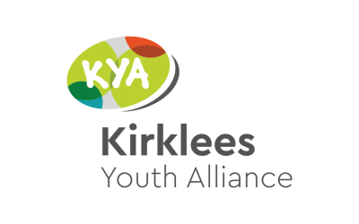 Kirklees Youth Alliance