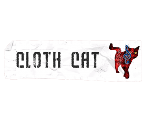 Cloth Cat Studios